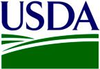 USDA_logo_kl